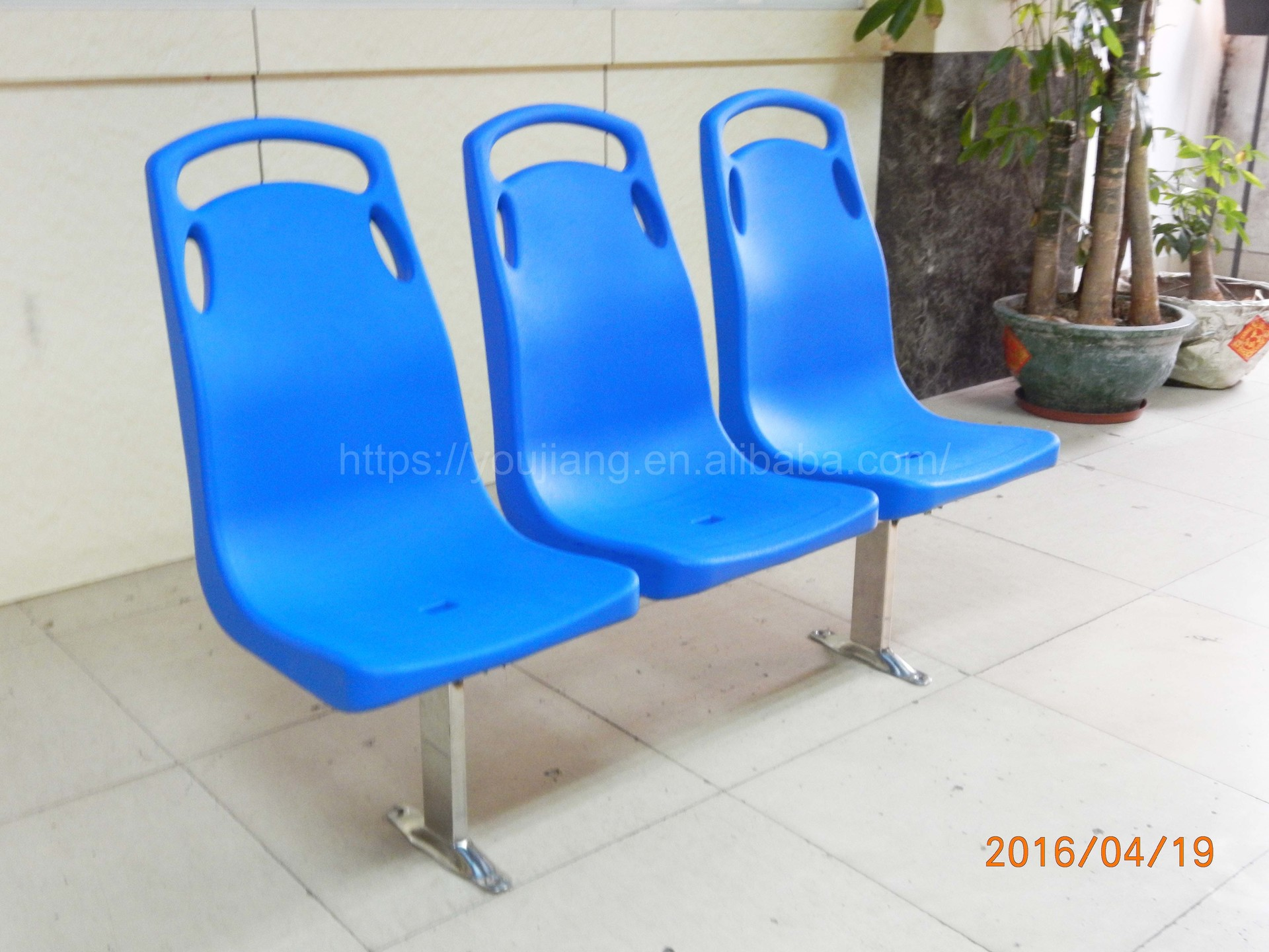 Custom best place to buy boat seats Supply for boat   Youjiang