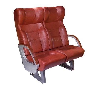 Luxury Bus Passenger Seat For Sale XJ-XSW01