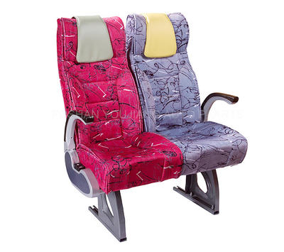 FX Marine Bench Seat Chair For Boat