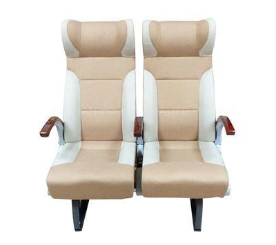 Hot Sale Luxury Passenger Seats For Bus XJ-XSW06